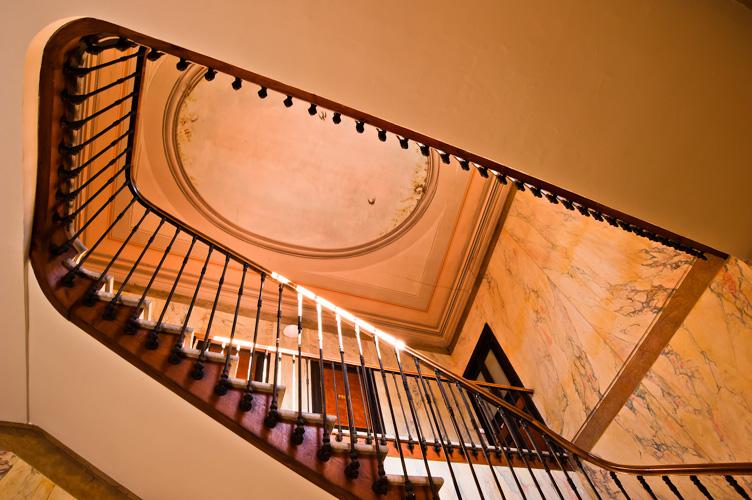 les buis chambres d 39 h tes de prestige dans les pyr n es orientales ille sur t t perpignan. Black Bedroom Furniture Sets. Home Design Ideas